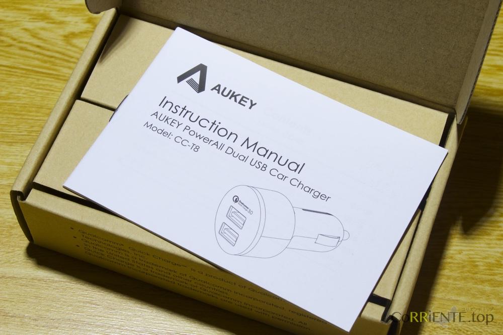 aukey-cc-t8-6
