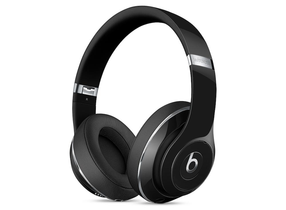 beats-studio-wireless-headphone_4