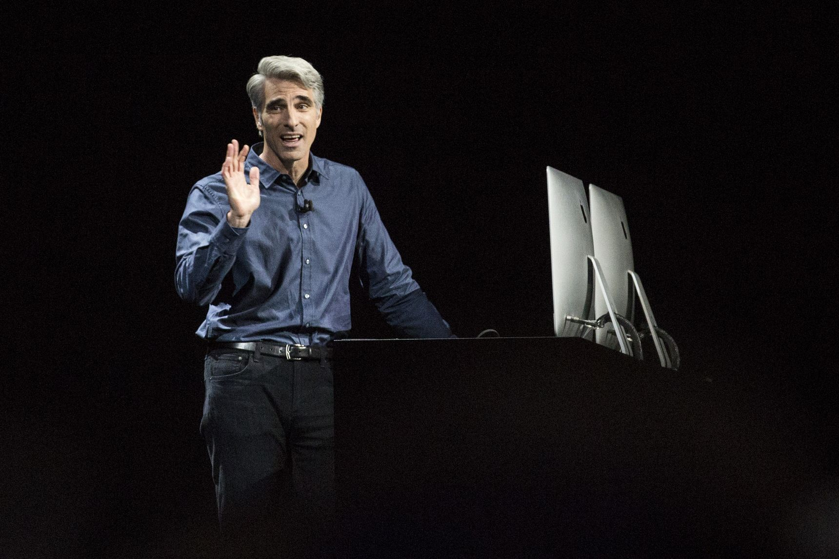 craig-federighi-apple-cook
