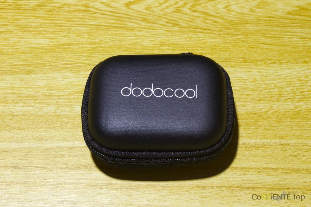 dodocool-3in1camerakit10