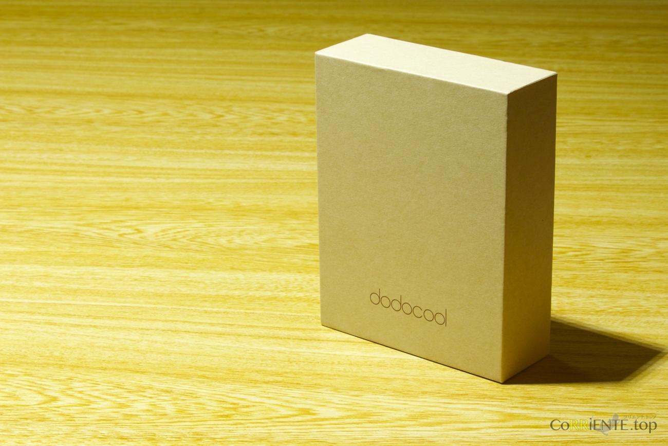 dodocool-usbcharger8