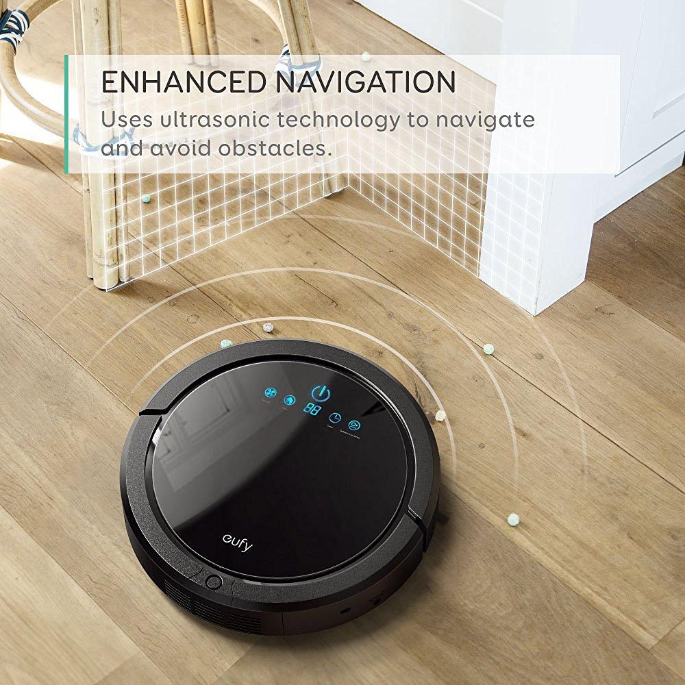 eufy-robo3