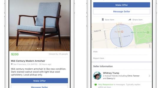 facebook-marketplace_2