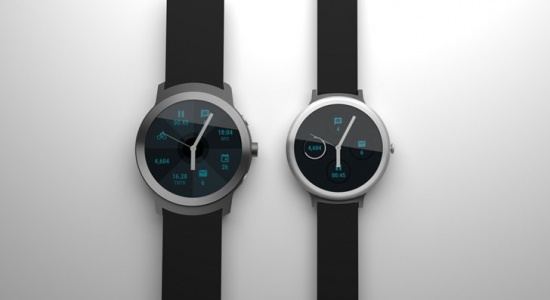 google-smartwatch