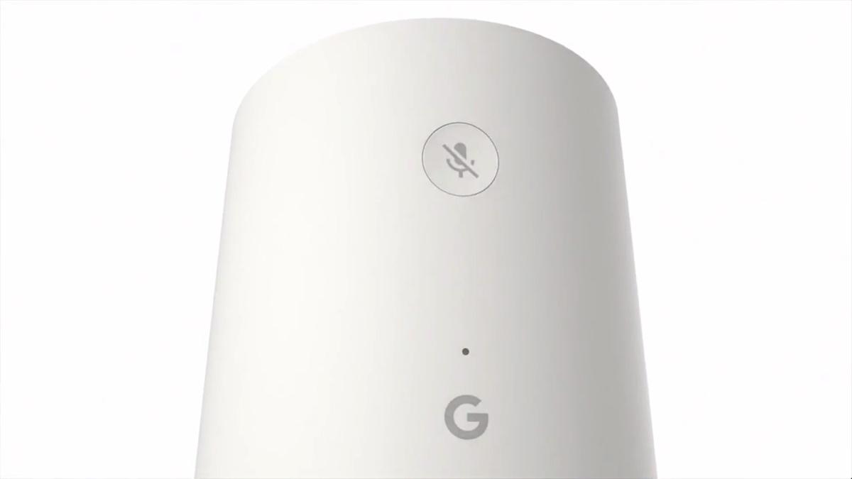 googlehome2