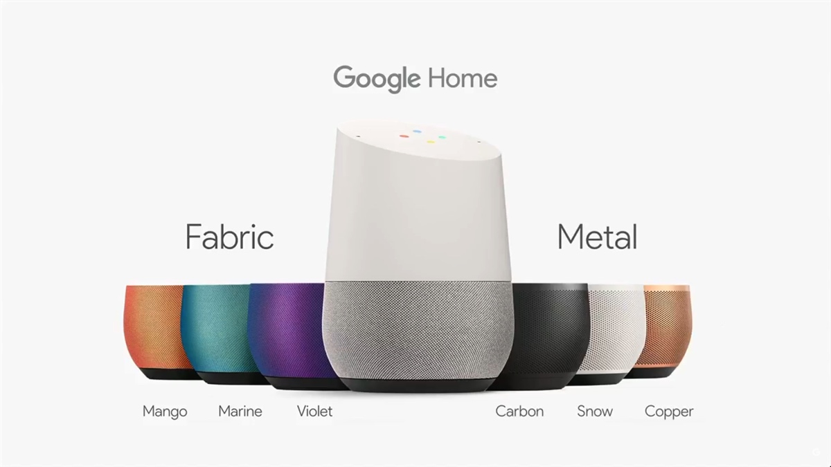 googlehome6