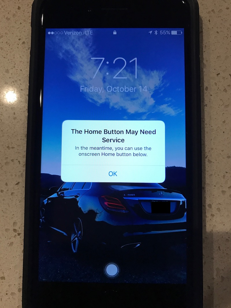iphone7-homebutton-fails