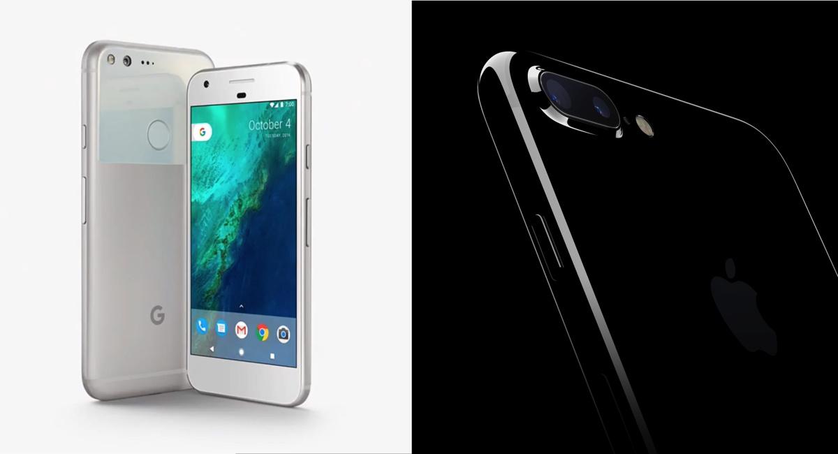 iphone7-pixel-hikaku
