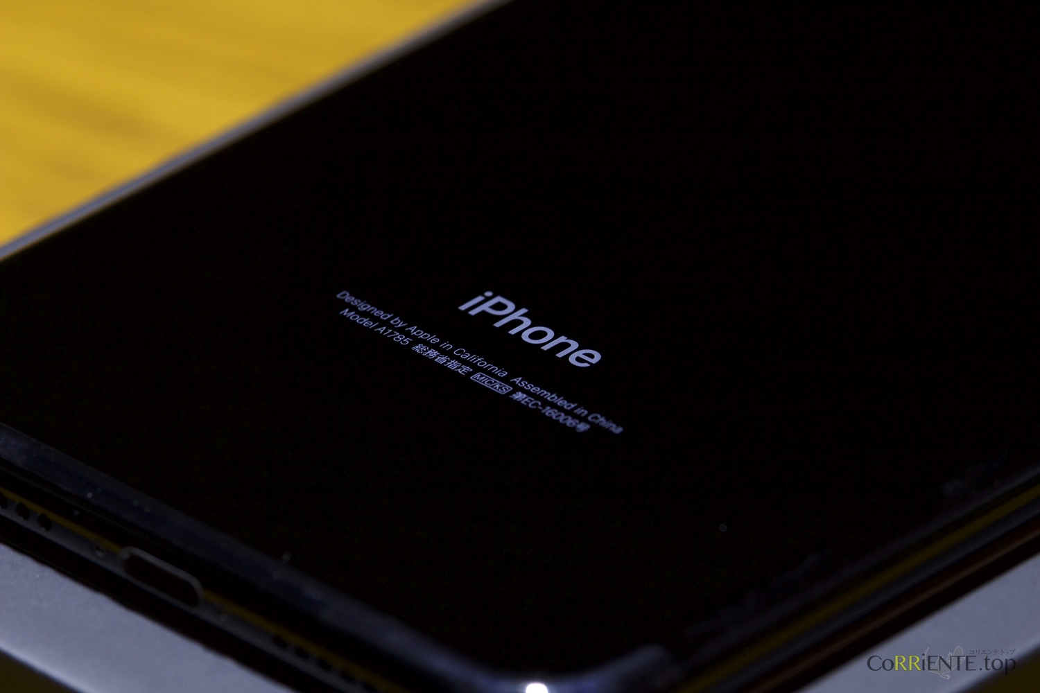iphone7plus-review16