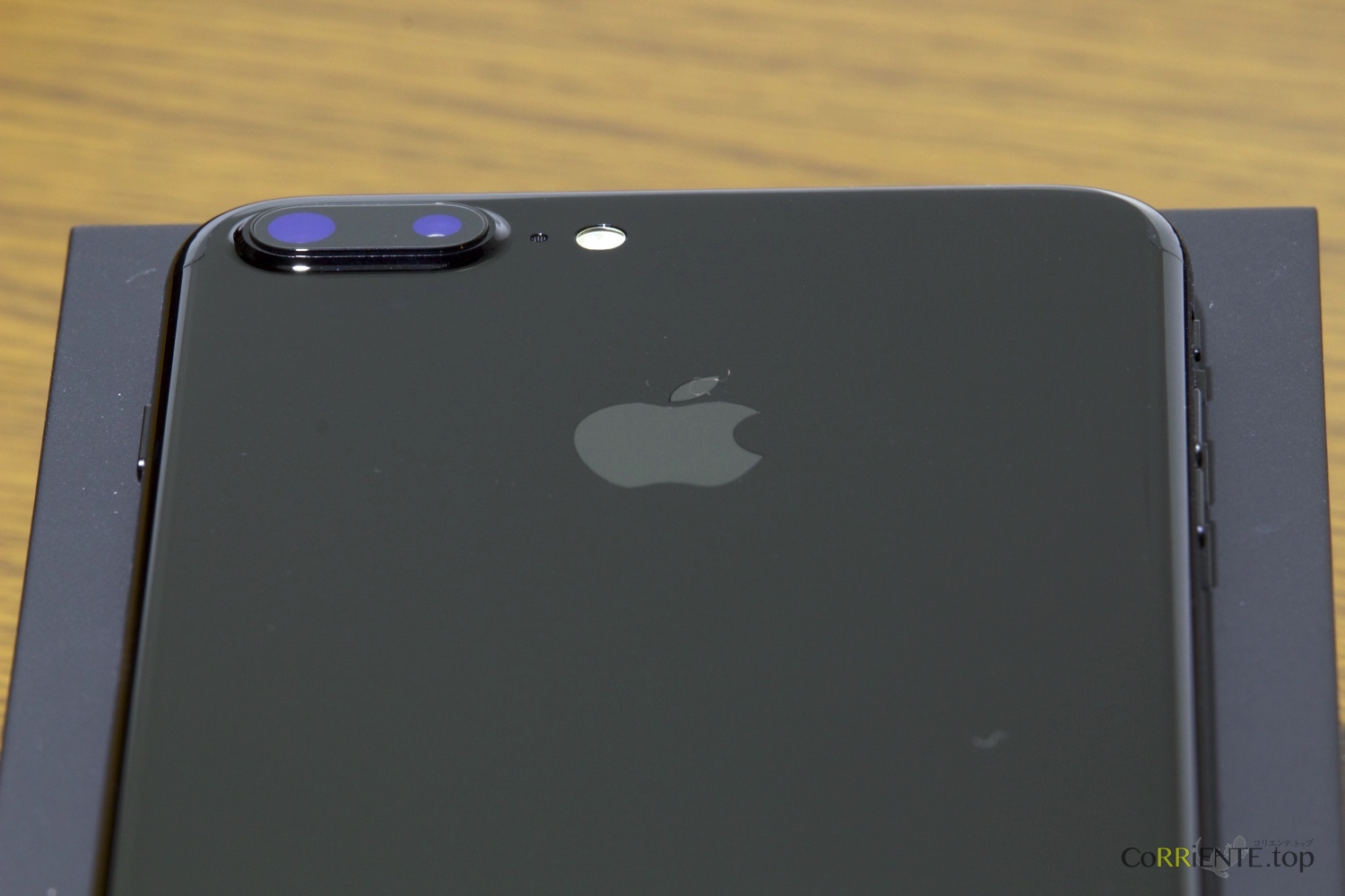 iphone7plus-review23