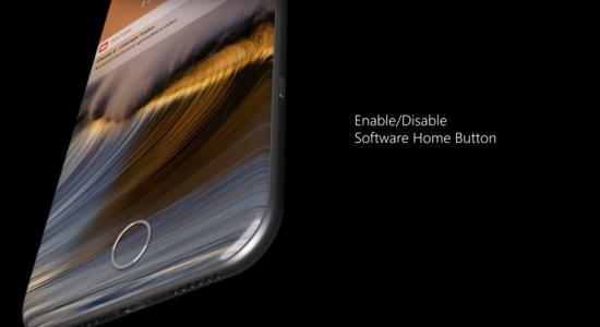 iphone8-concept_2