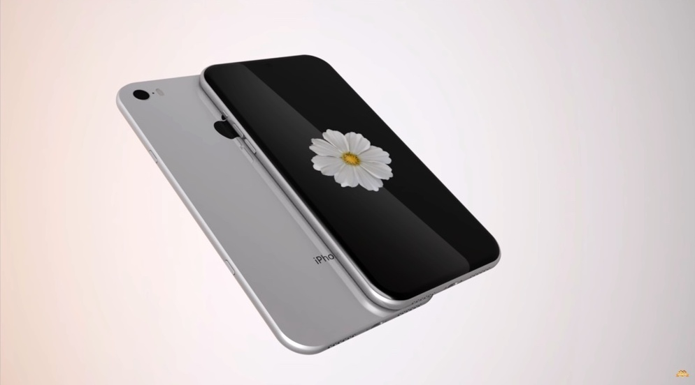 iphone8-concept_3
