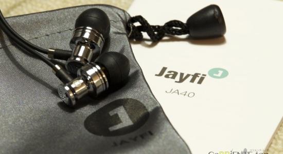jayfi-ja40_11