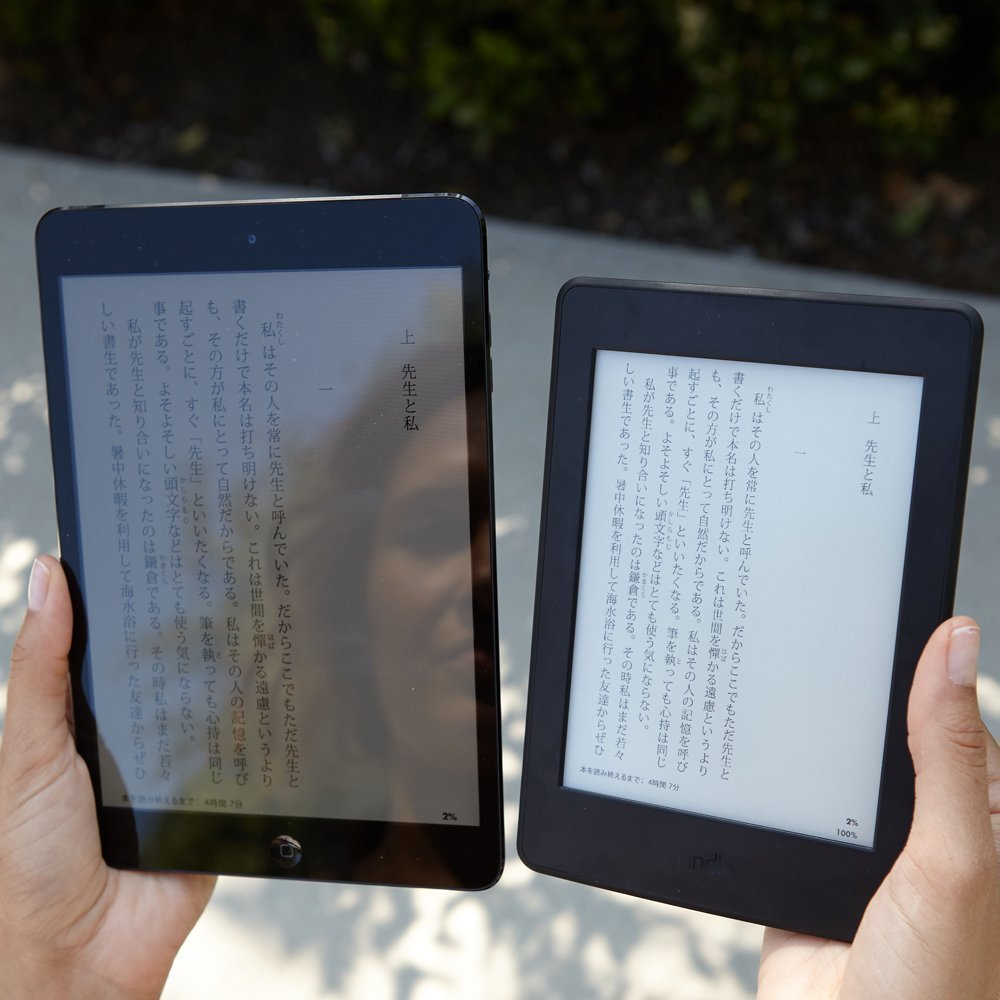 kindle-amazon-paperwhite3