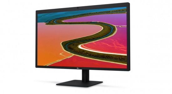 lg-ultrafine-5k-display