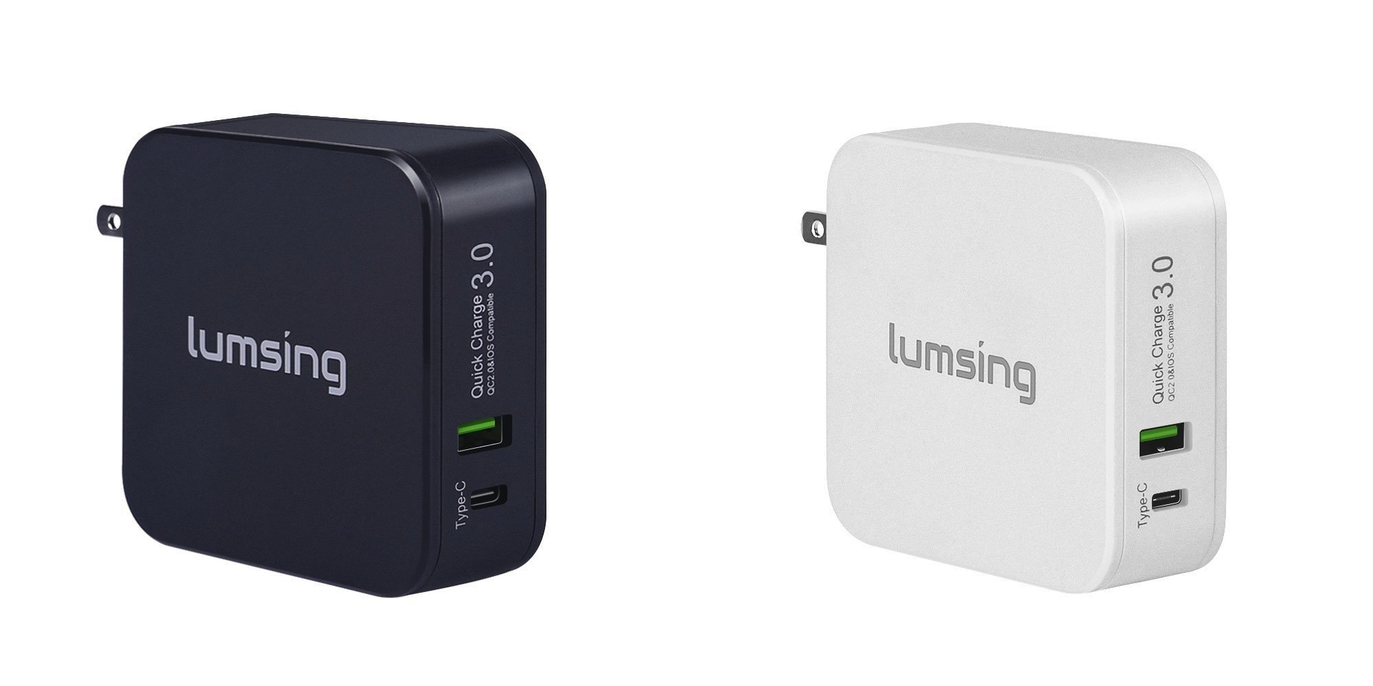 lumsing-usb-charger_1