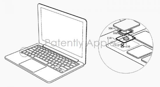 macbook-keyboard-patent_1