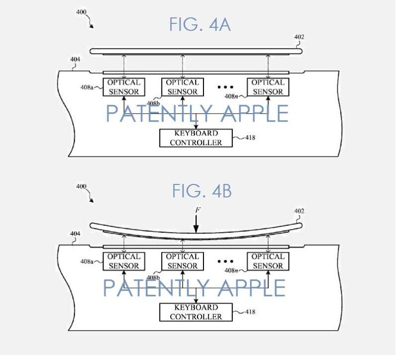 macbook-keyboard-patent_2
