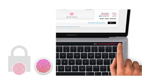 macbook-pro-touch-id_2