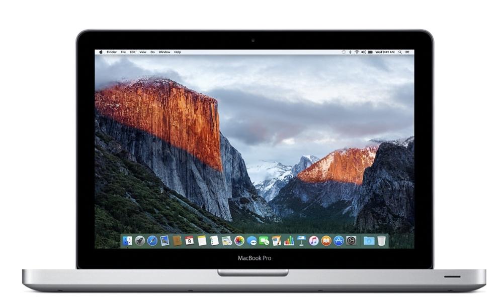 macbookpro-drive