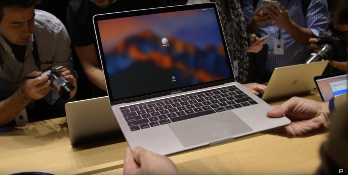 macbookpro-touchbar