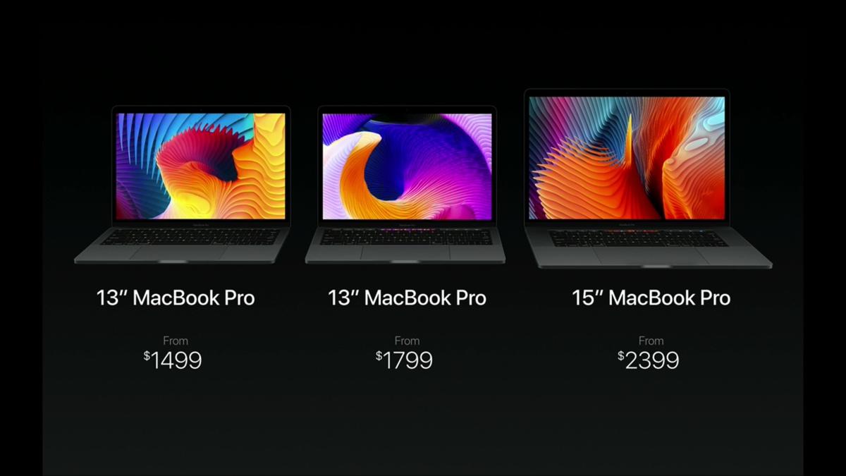 macbookpro21
