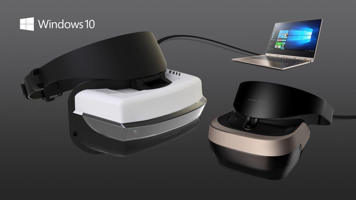 microsoft-new-vr-headset