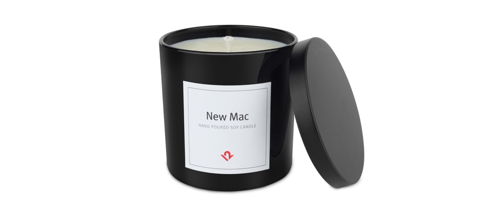 new-mac-candle_2