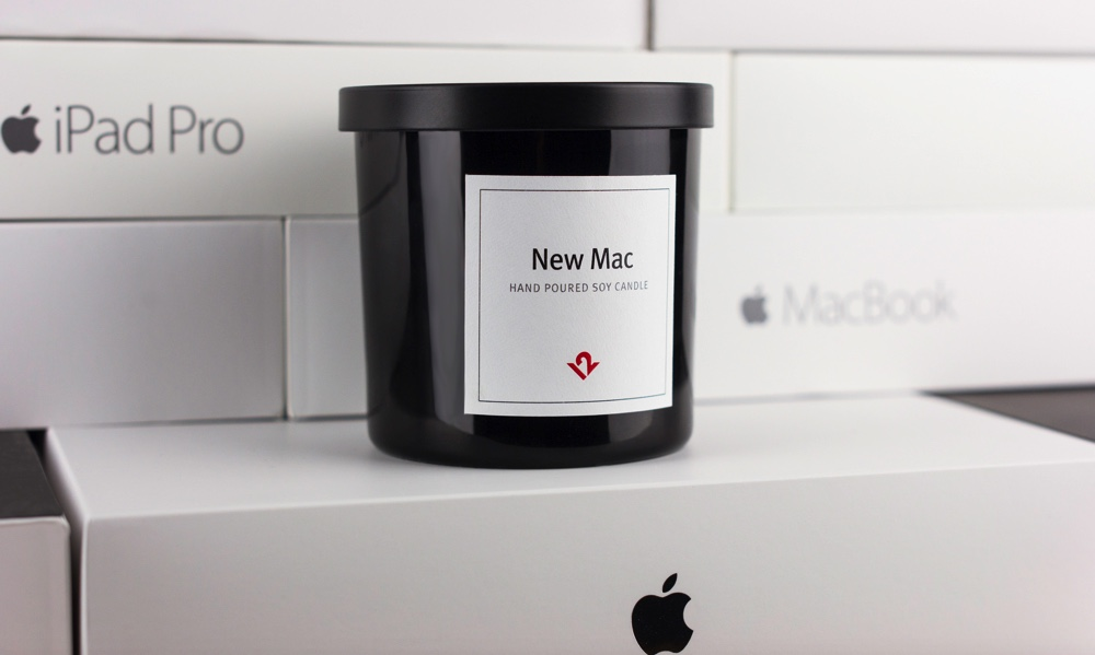 new-mac-candle_3