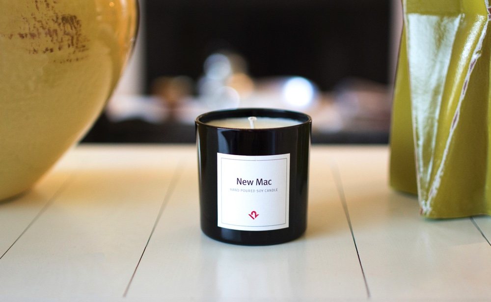 new-mac-candle_4