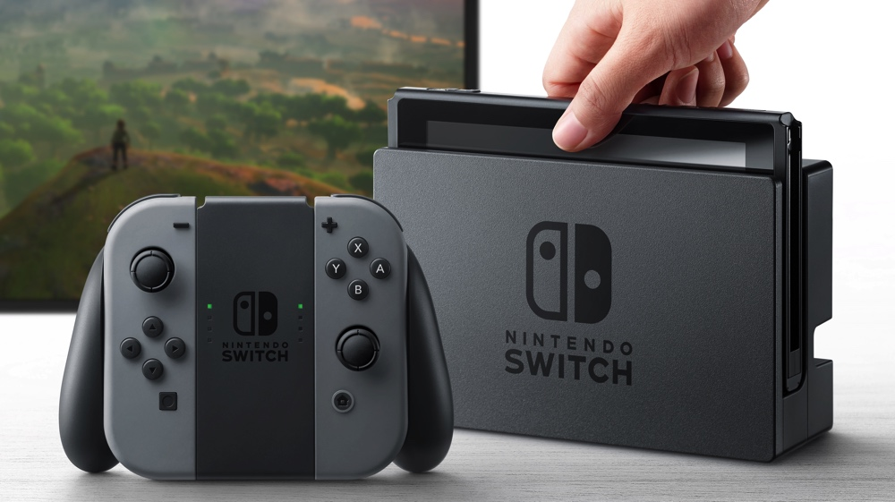 nintendo-switch-newsrelease_1