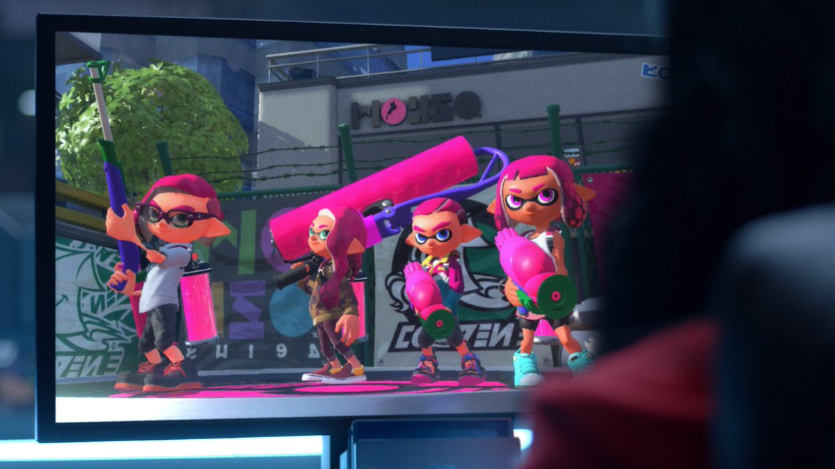 nintendo-switch-splatoon_2