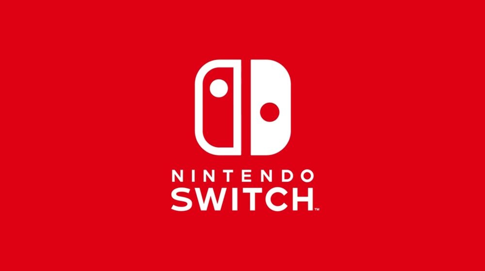 nintendo-switch_1