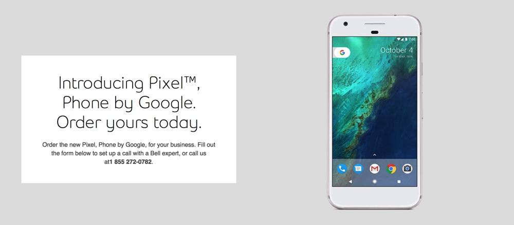 pixel-bell-canada