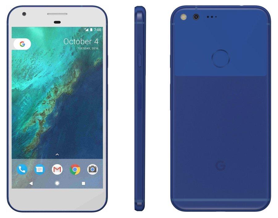 pixel-blue