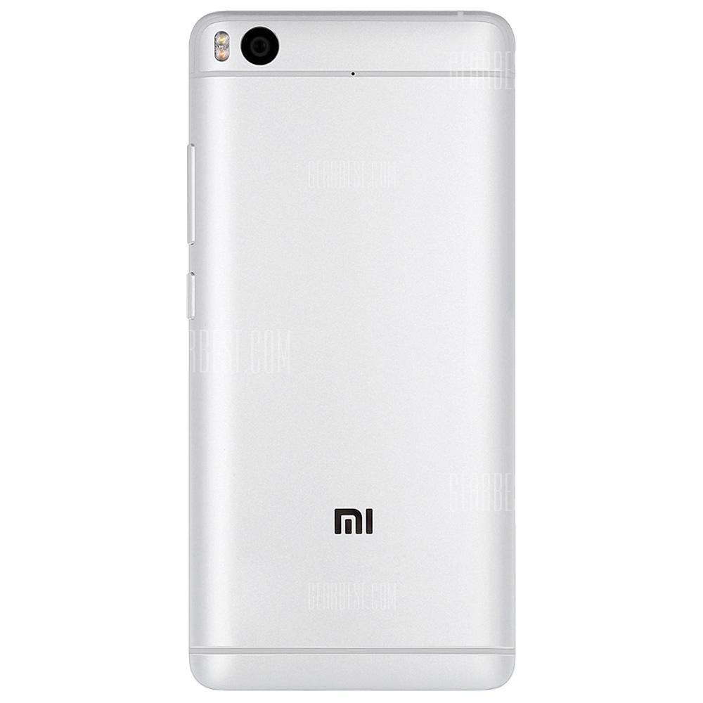 xiaomi-mi5s-5splus_5