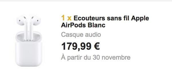 airpods-release1
