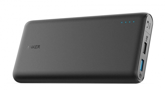 anker-powercore-speed-20000-qc_1