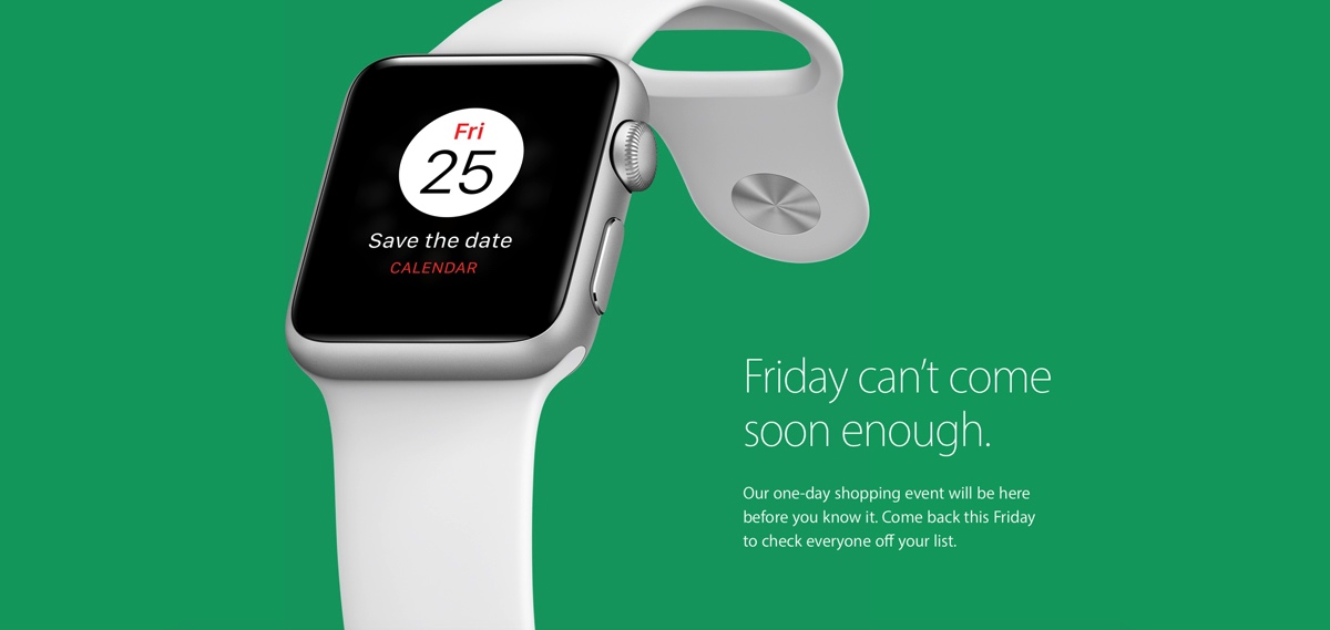 apple-blackfriday