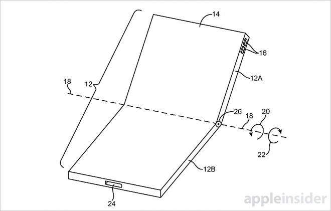 apple-patent-flexible-display_1