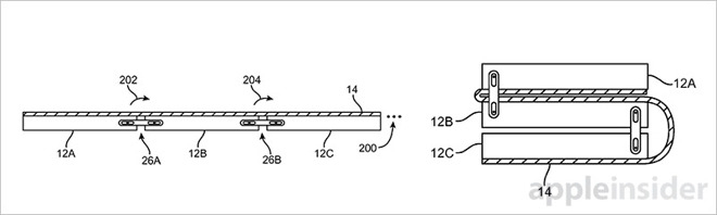 apple-patent-flexible-display_2
