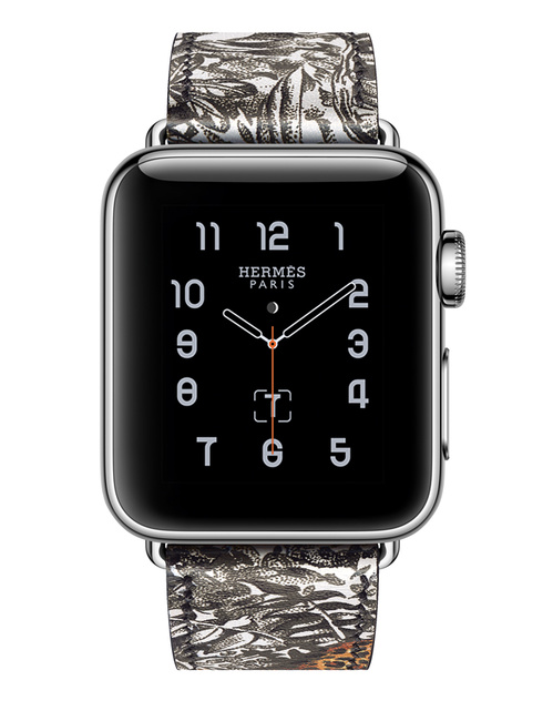 apple-watch-hermes-equateur-tattoo_1