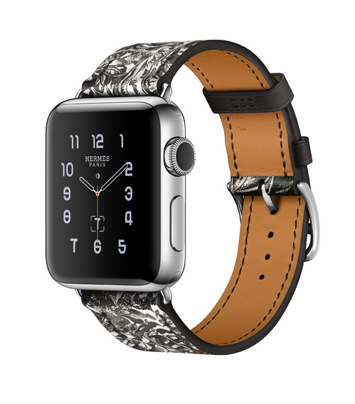 apple-watch-hermes-equateur-tattoo_3