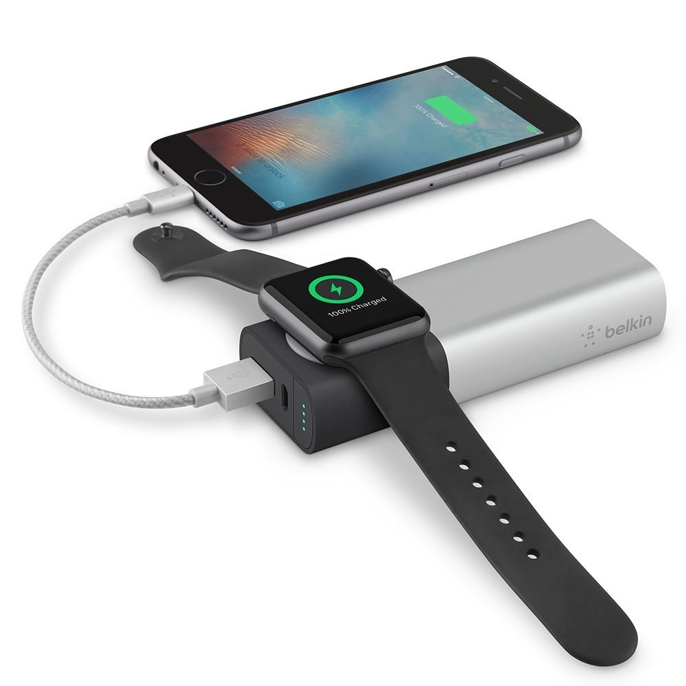 belkin-apple-watch-douji-mobile-battery_1