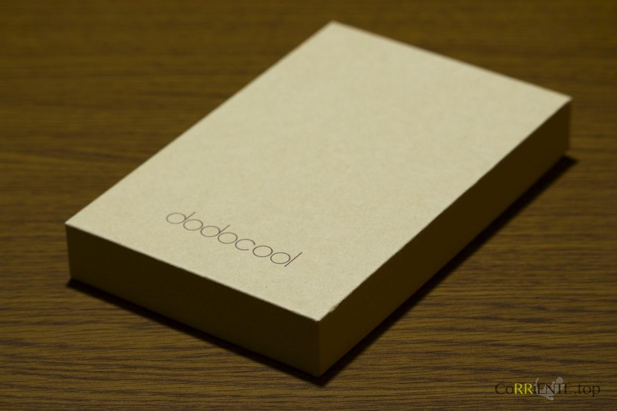 dodocool-mobilebattery3