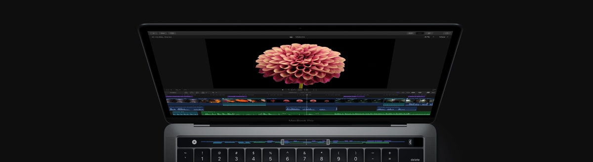 final-cut-pro-mac-imac-macbookpro2