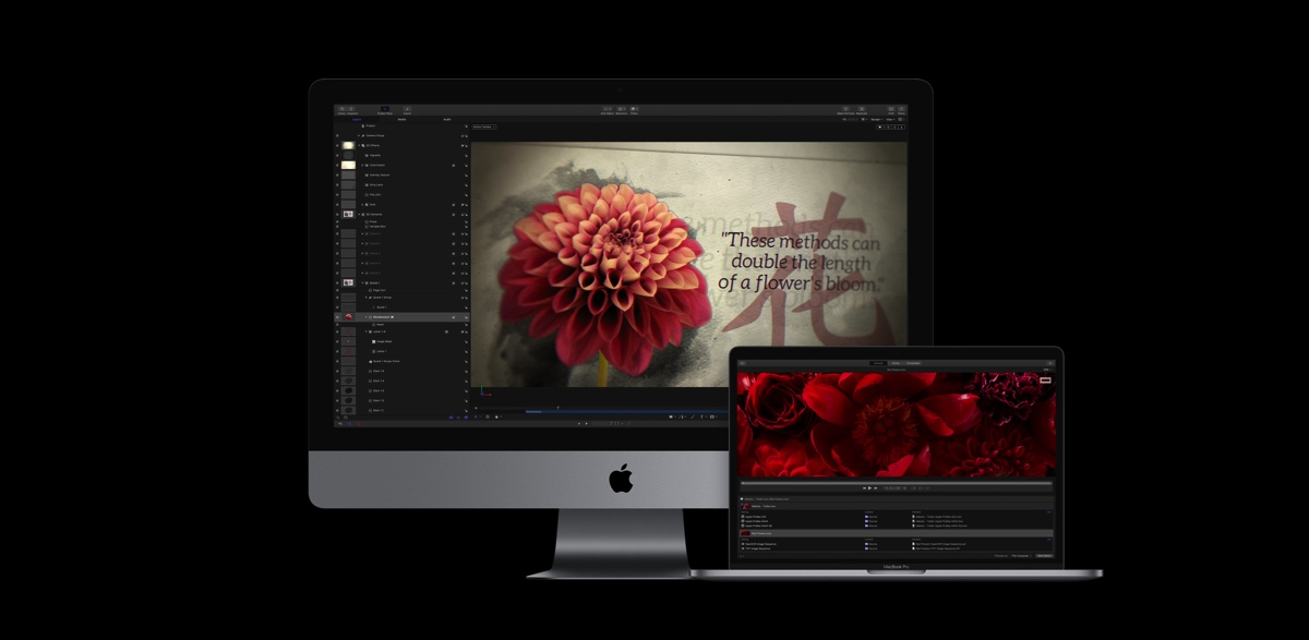 final-cut-pro-mac-imac-macbookpro3