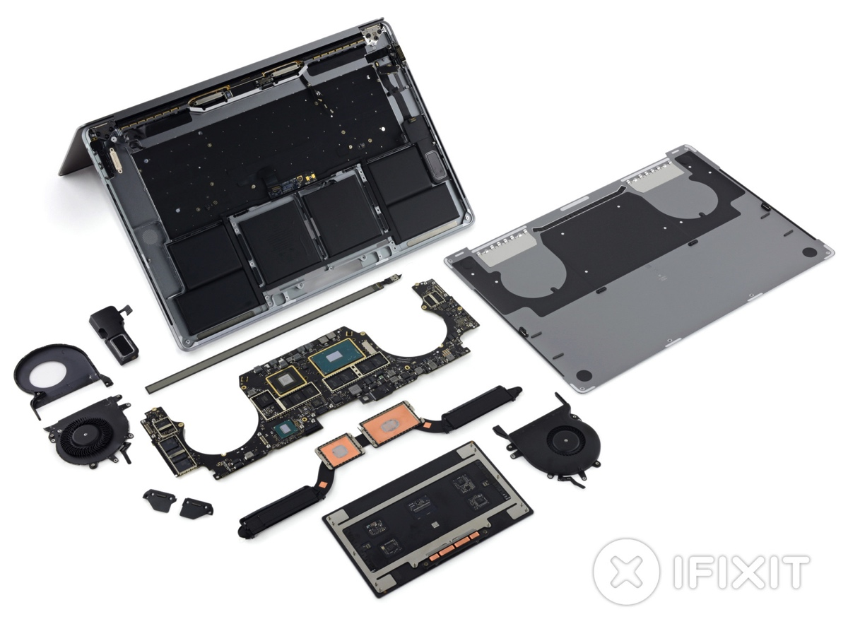 ifixit-macbookpro-late2016-teardown_1