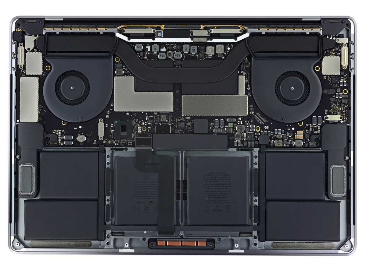 ifixit-macbookpro-late2016-teardown_2