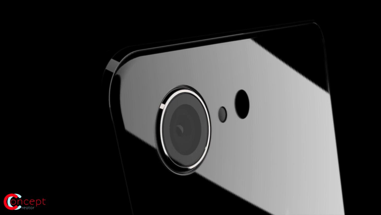 iphone-8-concept_1